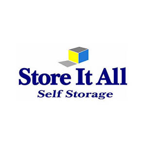 Store It All Self Storage Westlake