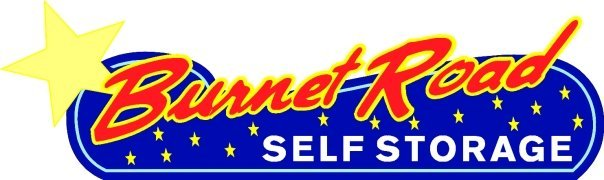 Burnet Road Self Storage
