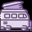 Image for RV Storage