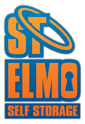 St Elmo Storage