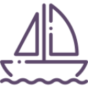 Image for Boat Storage
