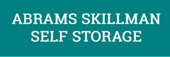 Abrams Skillman Self Storage