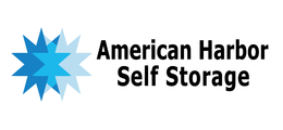 American Harbor Self Storage