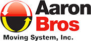 Aaron Bros. Moving System Inc.