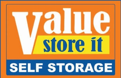 Value Store It Self Storage