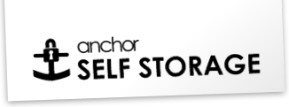 Anchor Self Storage