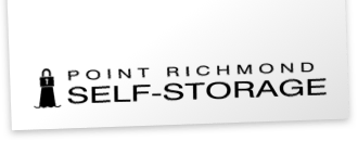 Point Richmond Self Storage