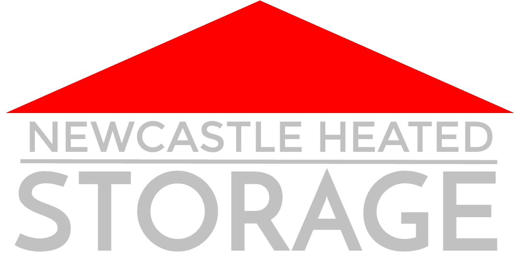 Newcastle Heated Storage
