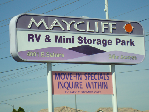 Best Self Storage Units In Las Vegas Nv Storageunits Com