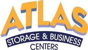 Atlas Storage & Business Centers