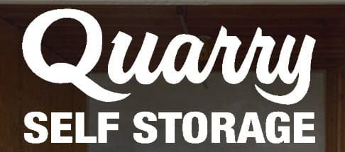 Quarry Self Storage
