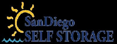 San Diego Self Storage