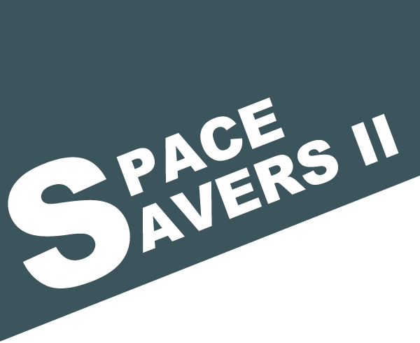 Space Savers ll
