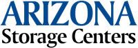Arizona Storage Centers