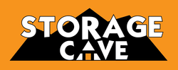 The Storage Cave