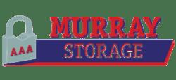 AAA Murray Storage
