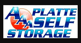 AAA Platte Self Storage