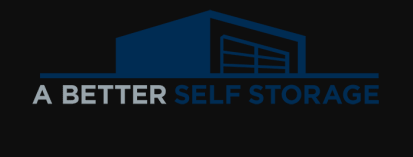 A Better Self Storage Fountain