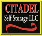 Citadel Self Storage