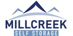 Millcreek Self Storage