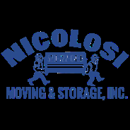 Nicolosi Moving & Storage, Inc.