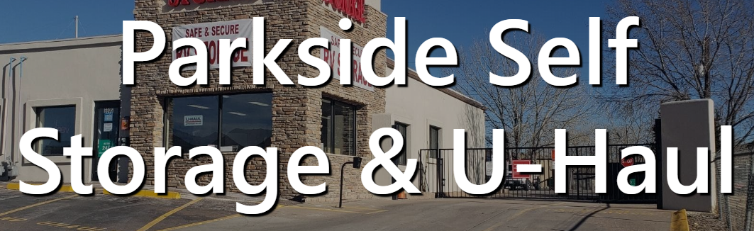 Parkside Self Storage & U-Haul