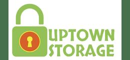 Uptown Storage