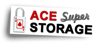 Ace Super Storage