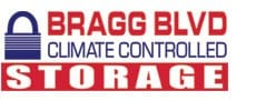 Bragg Blvd Climate Controlled Storage