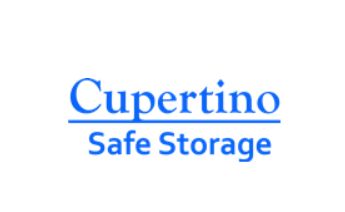 Cupertino Safe Storage