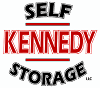 Kennedy Self Storage
