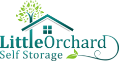 Little Orchard Self Storage