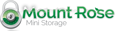 Mount Rose Mini Storage