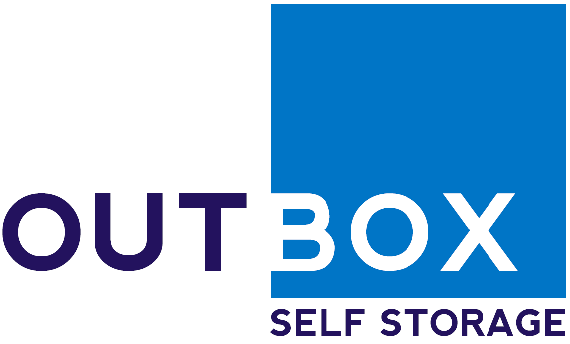 Outbox Self Storage