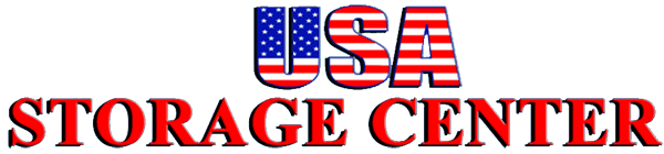 USA Storage Center