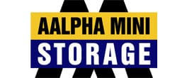 AAlpha Mini Storage