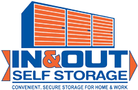 In & Out Storage