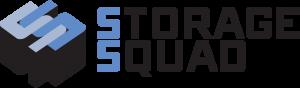 Storage Squad Self Storage