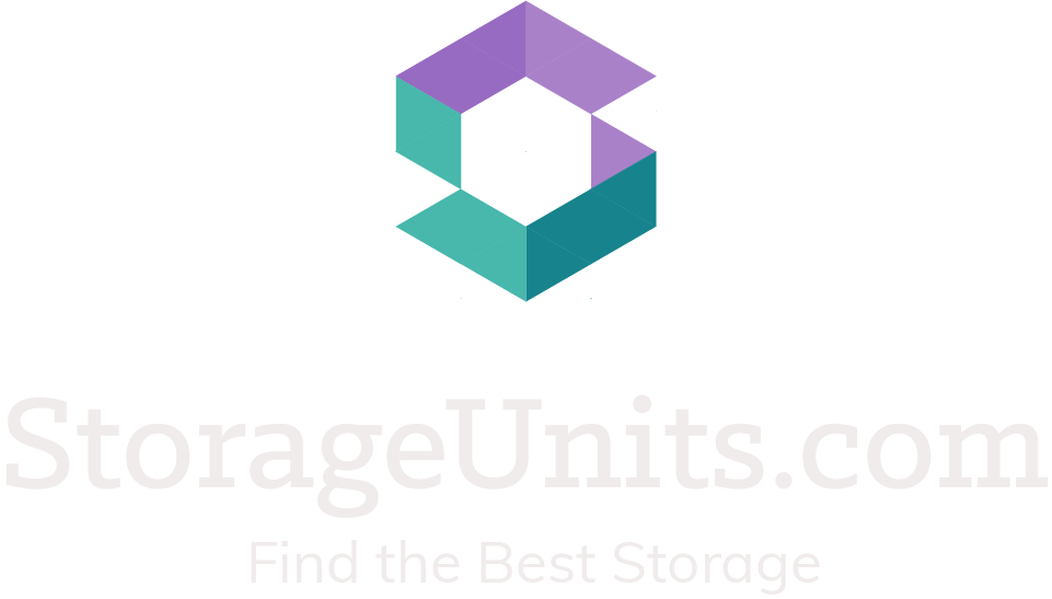 StorageUnits.com