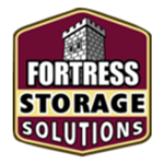 Fortress Storage Solutions