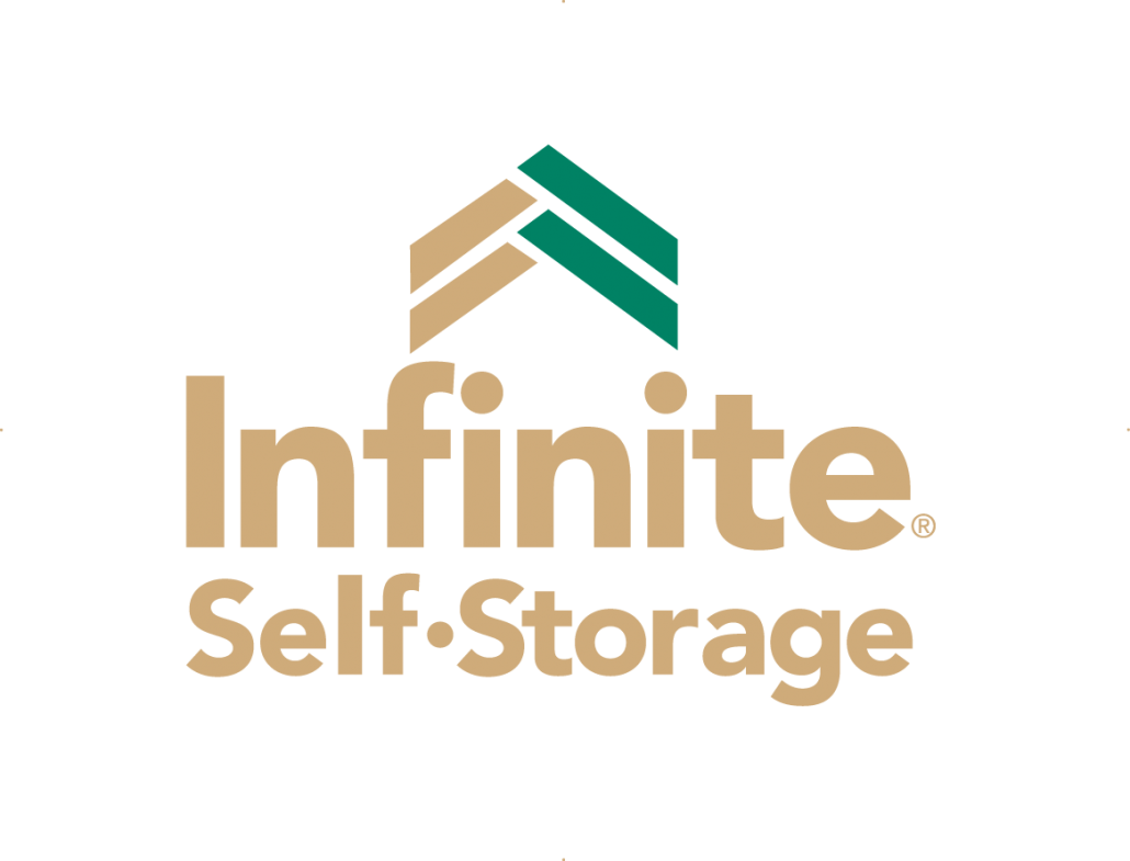 Infinite Self-Storage