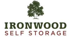Ironwood Self Storage