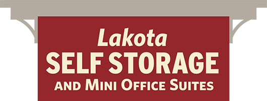 Lakota Self Storage