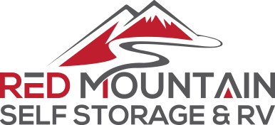 Red Mountain Self Storage & RV
