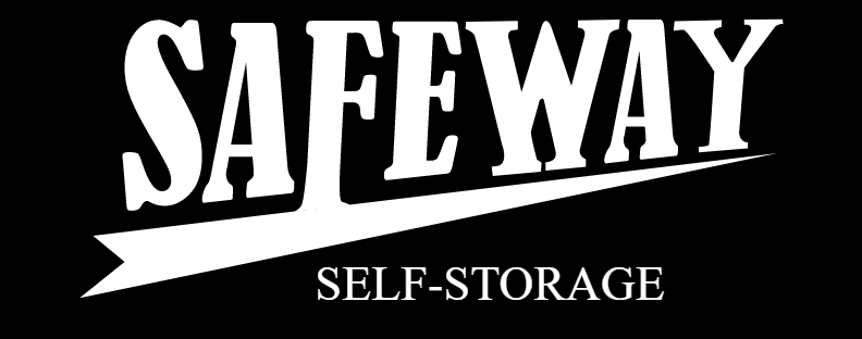 Safeway Self-Storage