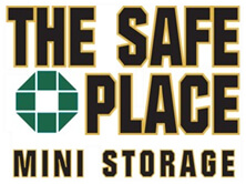 The Safe Place Mini Storage