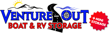 Venture-Out Boat & RV Storage