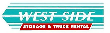 Westside Storage & Truck Rental