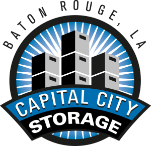 Capital City Storage