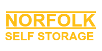Norfolk Self Storage